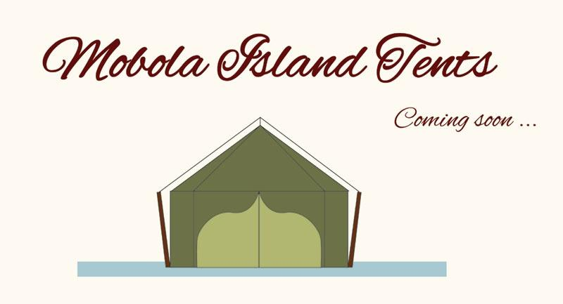Mobola Tents